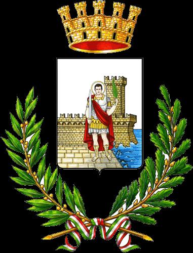 Logo Ascoli